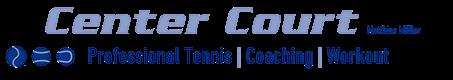 Tennisschule Center Court